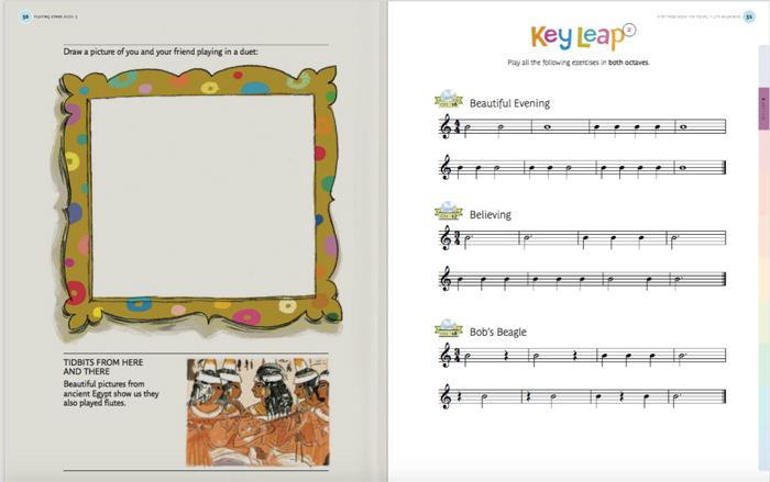 🌟 download ebook free for pc 20 christmas carols for solo flute.
