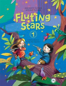 Fluting Stars 1